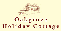 Oakgrove Holiday Cottage