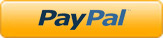 PayPal Safe & Secure